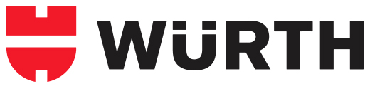 logo_wudominicana